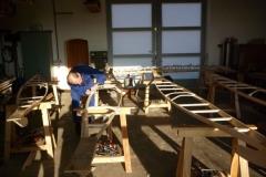 Grönländer 2011 Atelier Grögler Hausen #1