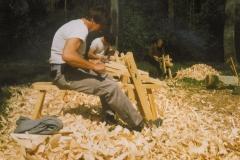 Grünholz Kurse