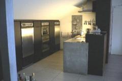 Küche Sinnig