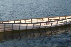 Globeboot Hamburg