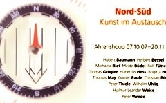 nord_sued_10_07